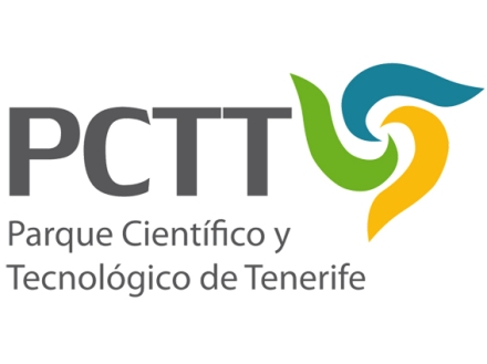 PCTT, Inversa Compostaje y Lombricultura