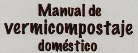 Manual Vermicompostaje Inversa