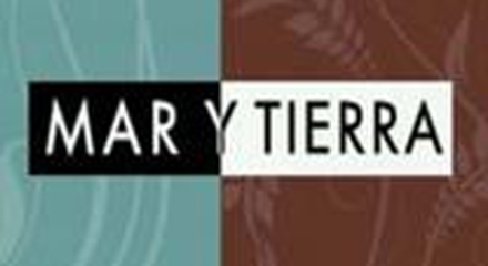 Magazine Mar y Tierra