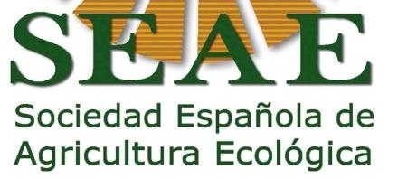 Agroecología, Sociedad Española de Agricultura Ecológica