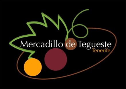 Mercadillos del agricultos Tenerife