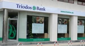 Triodos Bank Canarias