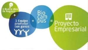Biotecnología con bases agroecológicas Compostaje y lombricultura, proyectos empresariales