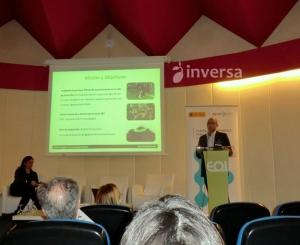 Presentación del Proyecto Inversa