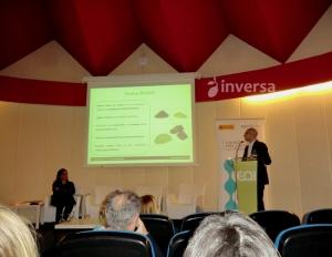 Presentación Proyecto Inversa