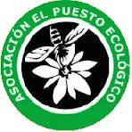 Asociación El Puesto ecológico