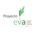 Logo EVAmbiental