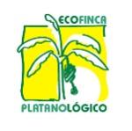 EcoFinca Plátanológico