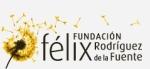 logo_FUNDACIÓN FÉLIX RGUEZ. DE LA FUENTE