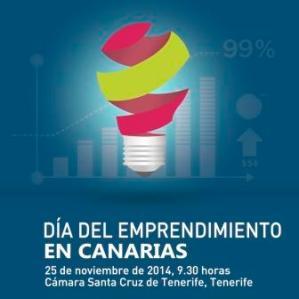 Día del Emprendimiento en Canarias-1 - copia