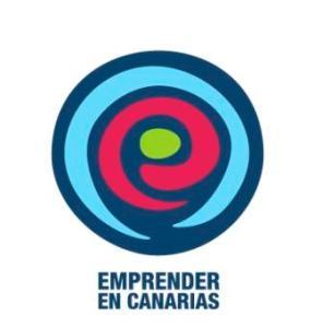 Emprender en Canarias